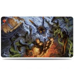 Playmat - Legendary Collection, Maelstrom Wanderer