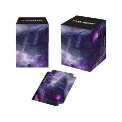 Magic the Gathering - Ultimate Masters V6 Deck Box
