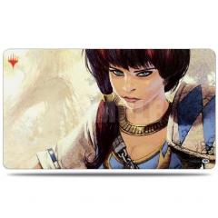 Playmat - Legendary Collection, Jhira of the Ghitu