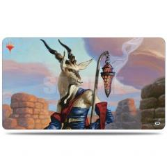 Playmat - Legendary Collection, Zedruu the Greathearted