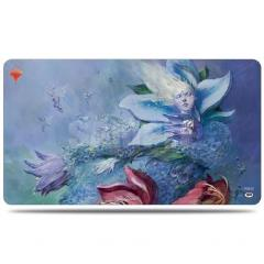 Playmat - Legendary Collection, Oona Queen of the Fae