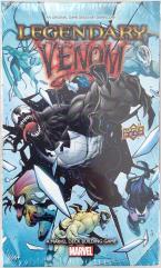 Legendary - Venom Expansion