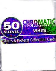 Chromatic White (50)