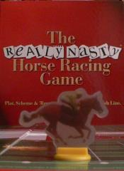Really Nasty Horse Racing Game, The