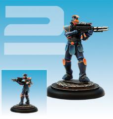 Campanion Sniper