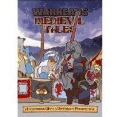 Warheads Medieval Tales #2