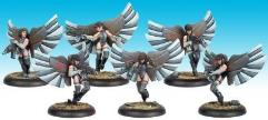 Archangels Box Set