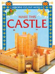 Castle (Revised Edition)