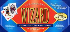 Original Wizard Card Game, The (Deluxe Edition)