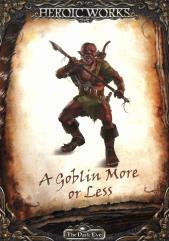 Goblin More or Less, A