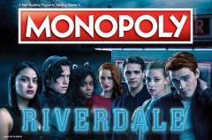 Monopoly - Riverdale