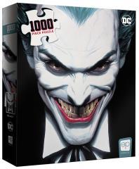 Joker - Crown Prince of Crime