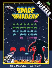Space Invaders (Collector's Edition)