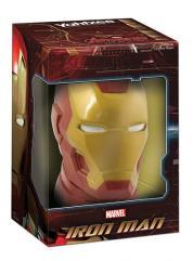 Yahtzee - Avengers - Age of Ultron, Iron Man Edition