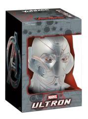 Yahtzee - Avengers - Age of Ultron, Ultron Edition
