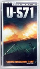 U-571 (Special Edition)