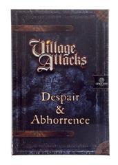 Despair & Abhorrence