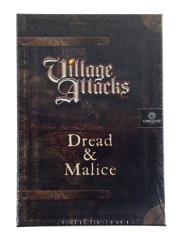 Dread & Malice