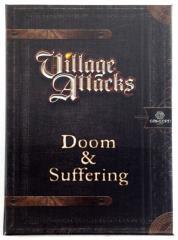 Doom & Suffering