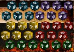 Dice Bundle (30)