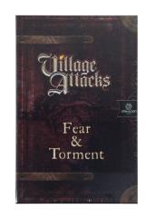 Fear & Torment