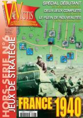 "#6 ""France 1940"""