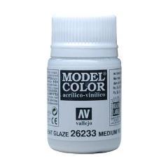 Pigment Binder - Medium