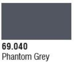 Phantom Grey (17mL)