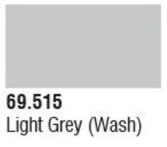 Light Grey Wash (17mL)