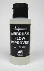 Airbrush Flow Improver (2 oz.)