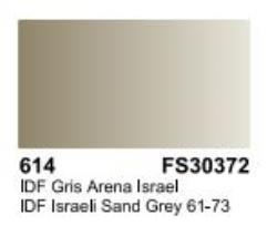 Surface Primer - IDF Israeli Sand (1/2 oz.)