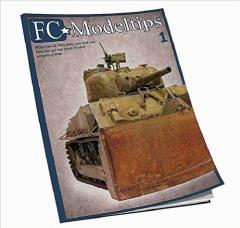 FC Modeltips