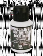 Chipping Medium (1 oz.)