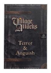 Terror & Anguish