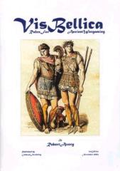Vis Bellica - Rules for Ancient Wargaming