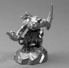 Sath - Wild Frey