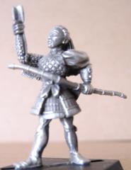 Hurama Archer #2