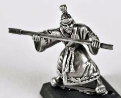 Asako Elite Guards #1