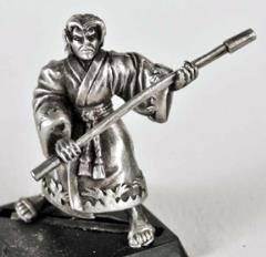 Asako Elite Guards #2