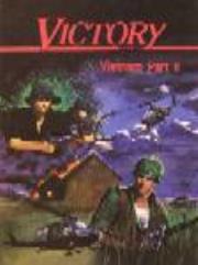 "Victory Insider ""Vietnam Part II"""