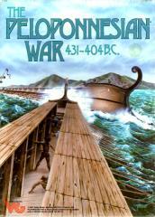 Peloponnesian War, The