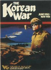 Korean War, The
