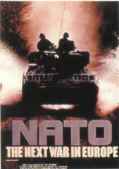 NATO - The Next War in Europe