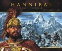 Hannibal - Rome vs. Carthage