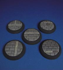 Medium Size Basing Kit