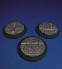 Large Size Basing Kit