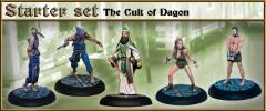 Cult of Dagon Starter Set