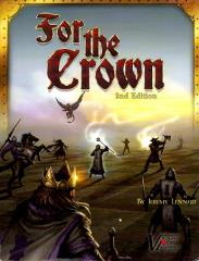 For the Crown (2nd Edition)