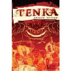 Tenka (Shogun Edition)