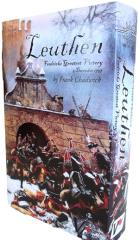 Drums & Muskets #1 - Leuthen, Frederick's Greatest Victory